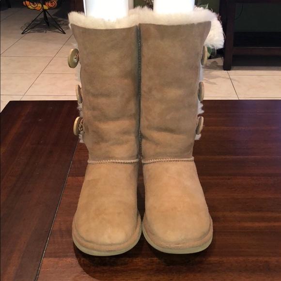 4661 Chaussures  UGG Chaussures   fcffa7d - starwarsforcearenahackcheatonline.website